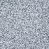 Flexstone Grey